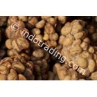 Civet Coffee Arabica Lintong 3