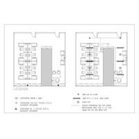 Jual Jasa Desain Arsitektur Dan Kontraktor 2