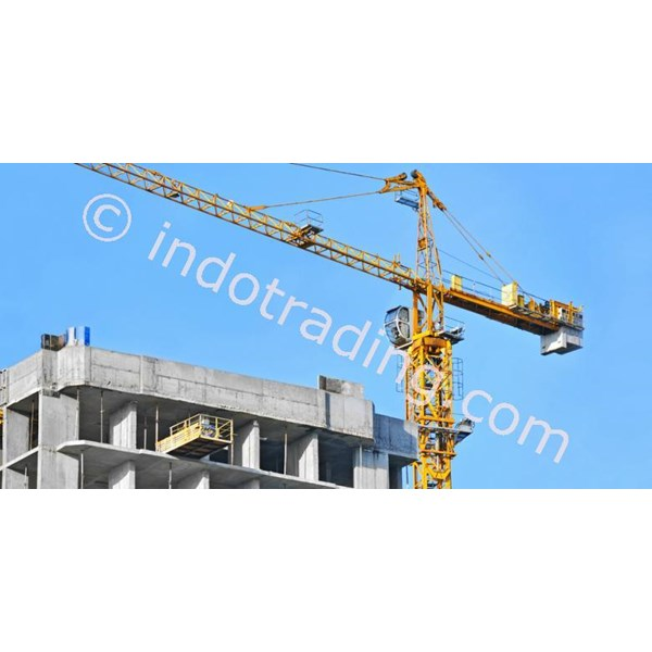 Architectural And Design Services Contractor