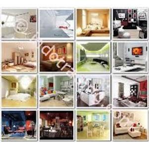 Jasa Desain Rumah Professional