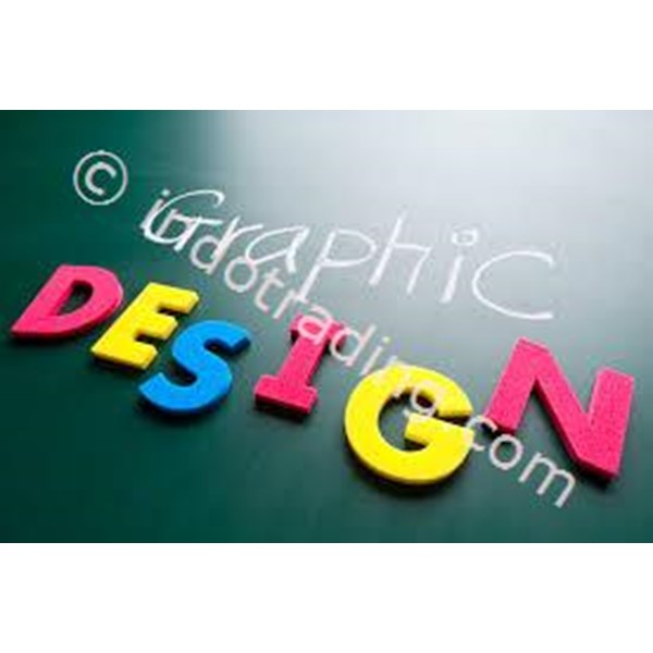 Jasa Design Grafis Dan Percetakan By Produk Palawija