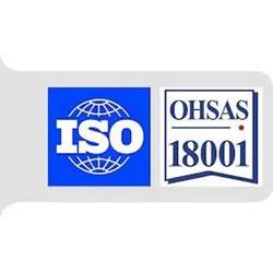 Jasa Konsultasi Sertifikasi Sistem Managemen ISO By Produk Palawija