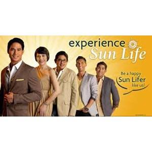 Jasa Asuransi Sun Life  Indonesia