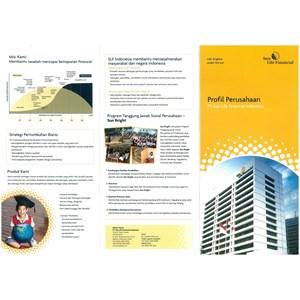 Jasa Asuransi Sun Life  Indonesia By Produk Palawija