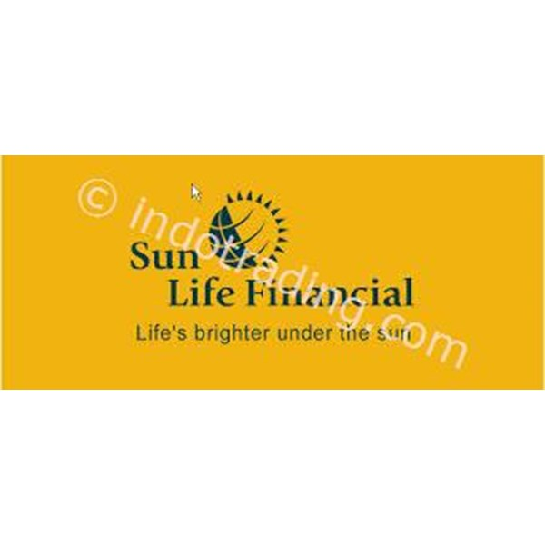 Image Result For Manfaat Asuransi Sun Life
