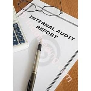 Jasa Laporan Keuangan-Audit dan SDM By Produk Palawija