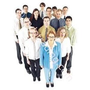 Jasa Rekruitmen Dan Outsorching
