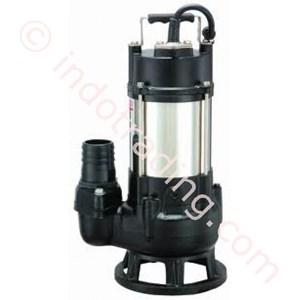 Pompa Celup Merk Aquafos