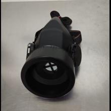 Masker Respirator R305