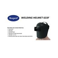 Jual welding Helmet