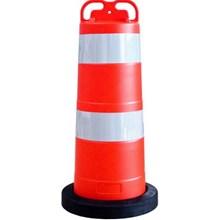 Traffic Cone / Traffic Barrel