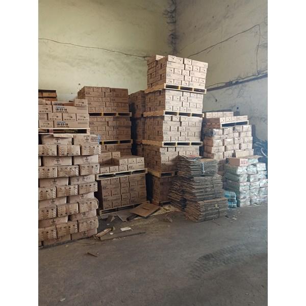 Kawat Las Kobe Steel