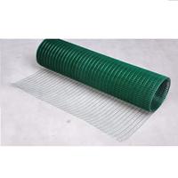 Kawat Loket PVC