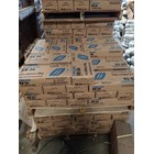 Kawat las KOBE RB 26 4.0mm AWS E6013 / JIS D 4313 1