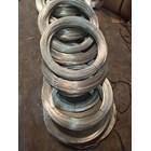 Kawat galvanis termurah 1
