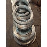 Kawat galvanis termurah