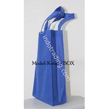 Tas Spunbond Model Kotak
