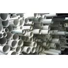 Keuntungan dan  Harga Kegunaan Pipa PVC 1