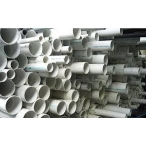 Keuntungan dan  Harga Kegunaan Pipa PVC