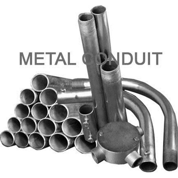 Agen Flexible Metal Conduit
