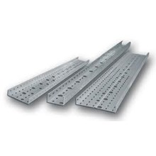 Understanding kebel Tray Cable Tray and Size