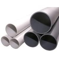Daftar Harga Pipa PVC Wavin Dan Rucika