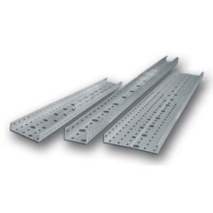 Tray Kabel Ladder