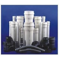 Pipe PVC Pipe SNI SNI Indonesian National Standard (SNI)