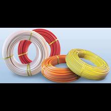 Pipa Kabel Fiber Optik