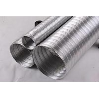 Jual   Flexible Duct