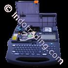 Mesin Lm 390A 6