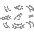 Agen Kabel Ladder kabel tray  3