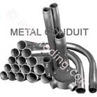 Flexible Metal Conduit Murah 1