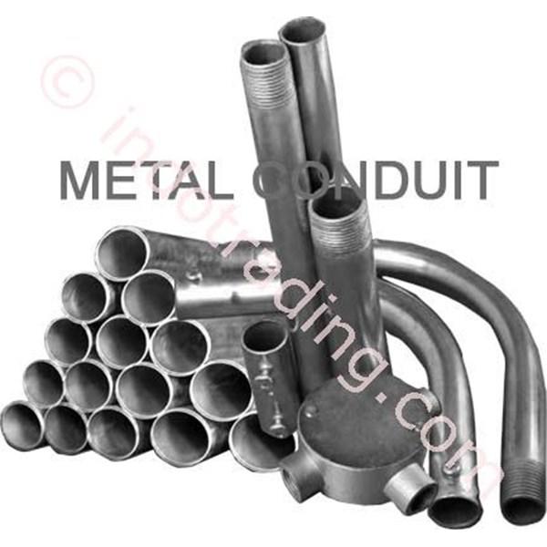 Flexible Metal Conduit Murah