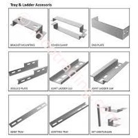 Jual Kabel Ladder