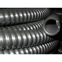 Flexible Metal Conduit 1