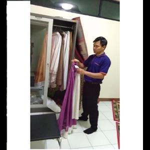 JASA CLEANING SERVICE APARTEMEN