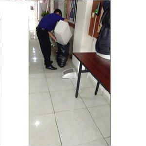 JASA CLEANING SERVICE PERUMAHAN