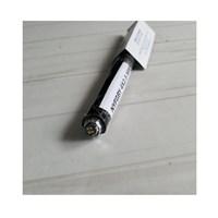 Dari Kabel NYFGBY 4x2.5 SPLN SNI LMK 1