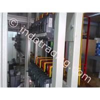Jual Panel Mcc Motor Control Center  2