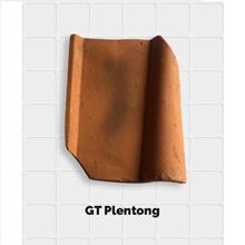 Genteng Plentong
