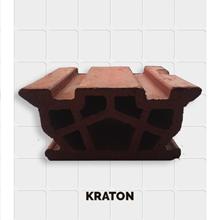 Genteng Kraton