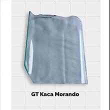 Genteng Kaca Morando