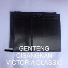 Genteng Cisangkan Victoria Classic
