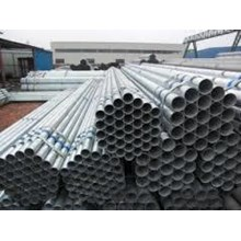 SNI Medium Black Pipe Galvanized Pipe Medium SNI