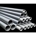 Mengenal Jenis-jenis Pipa PVC 1