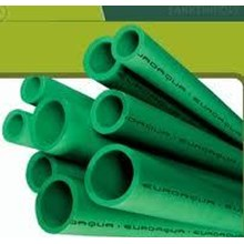 PPR Pipe Lesso with Cheap Discount Price
