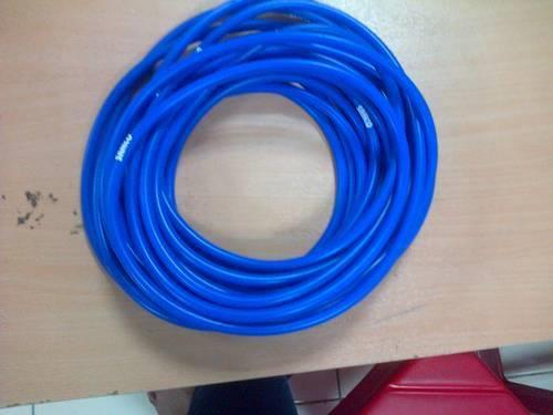Water Pump Pulley >> Sell Clear Water Hose Fiber Yarn from Indonesia by Mitra ...