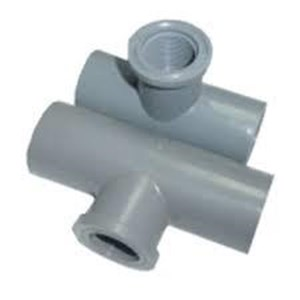 Harga Fitting Pipa PVC
