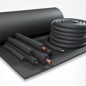 Armaflex Insuflex Superlon Pembungkus Pipa